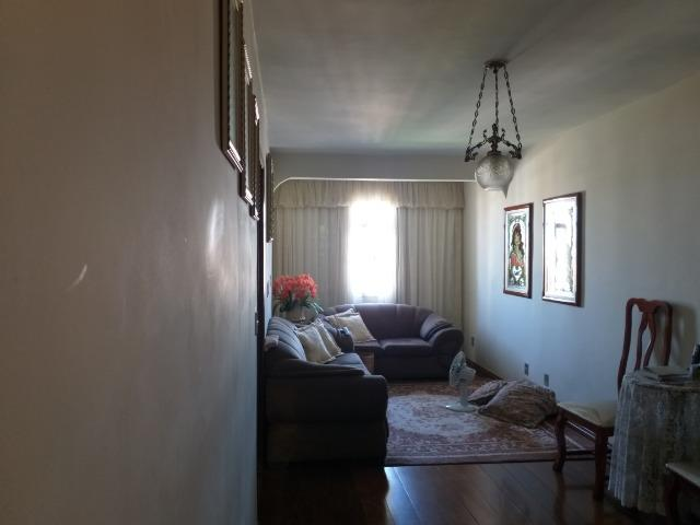 Apartamento duplex com 198,61 m² no centro de Campo Grande, Cariacica, ES - Foto 3