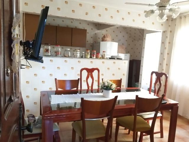 Apartamento duplex com 198,61 m² no centro de Campo Grande, Cariacica, ES - Foto 5