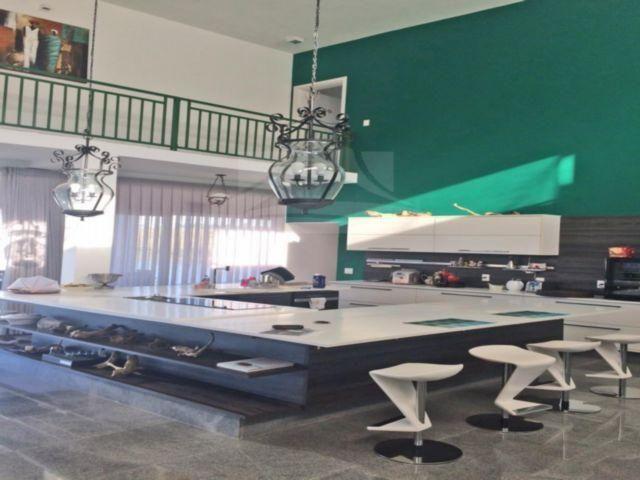 Casa de condomínio à venda com 5 dormitórios em Zona rural, Delfinópolis cod:44339 - Foto 3