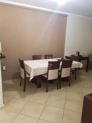Casa à venda com 2 dormitórios em Jardim são josé, Ribeirão preto cod:55616 - Foto 8