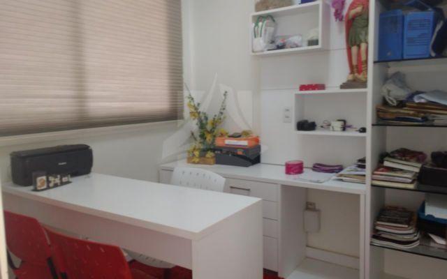 Casa de condomínio à venda com 4 dormitórios em Jardim das acacias, Cravinhos cod:44617 - Foto 3