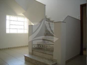 Casa à venda com 5 dormitórios em Castelo, Batatais cod:8618 - Foto 3