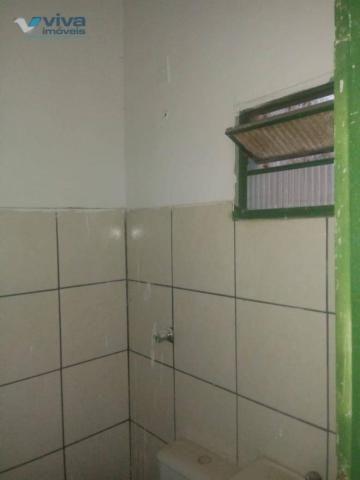 Sala para locação - Foto 2