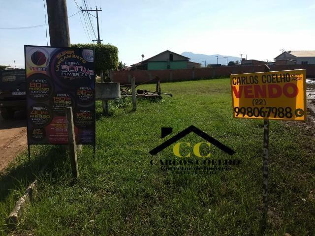 L Terreno no Condomínio Bougainville - Foto 3