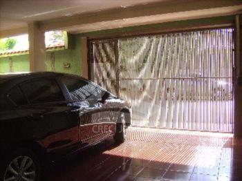 Casa à venda com 3 dormitórios em Jardim bela vista, Serrana cod:25066 - Foto 2