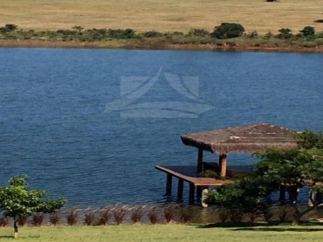 Casa de condomínio à venda com 5 dormitórios em Zona rural, Delfinópolis cod:44339 - Foto 15