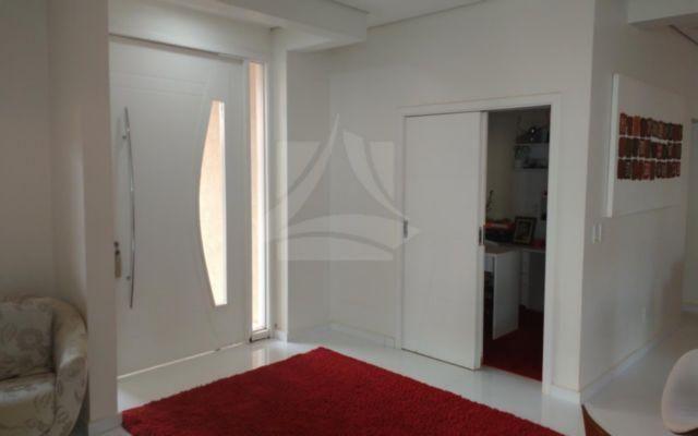 Casa de condomínio à venda com 4 dormitórios em Jardim das acacias, Cravinhos cod:44617 - Foto 2