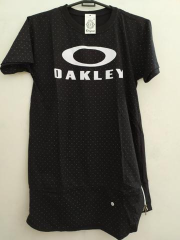 Promoção Camiseta de marca - Foto 5