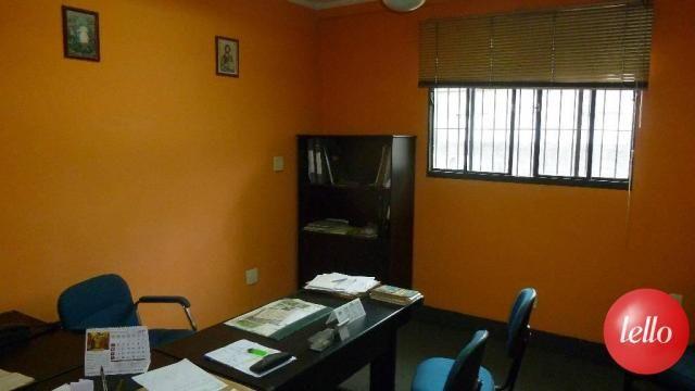 Galpão/depósito/armazém para alugar em Vila prudente, São paulo cod:29963 - Foto 4
