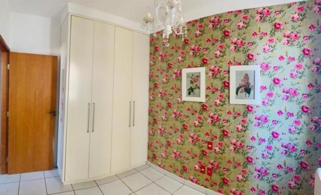 Apartamento para locação em uberlândia, tabajaras, 3 dormitórios, 1 suíte, 2 banheiros, 2  - Foto 13