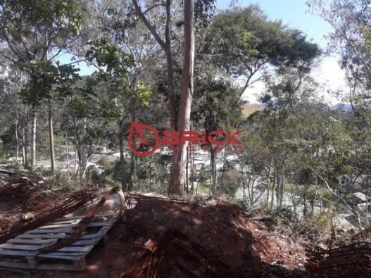 Terreno em condomínio em vargem grande com 425 m² - Foto 7