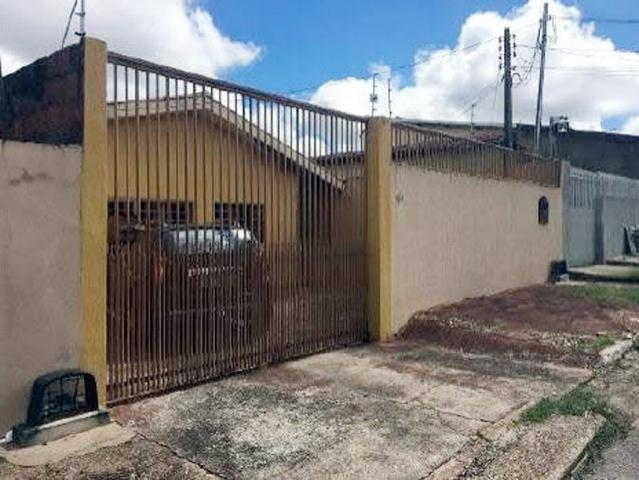 Apartamento à venda com 2 dormitórios em Morada da serra, Cuiabá cod:1L17544I137525