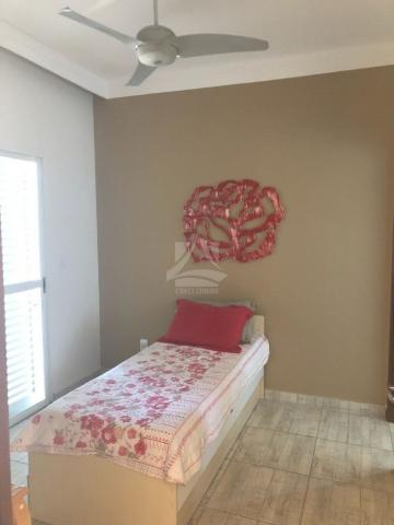 Casa à venda com 3 dormitórios em Bom jardim, Brodowski cod:54965 - Foto 6
