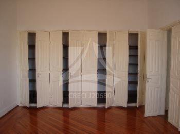 Casa à venda com 5 dormitórios em Castelo, Batatais cod:8618 - Foto 9