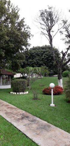 Chácara à venda em Zona rural, Batatais cod:57197 - Foto 3