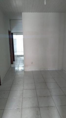 Casa com 3 dormitórios para alugar por r$ 1.100,00 - vila ivar saldanha - são luís/ma - Foto 4