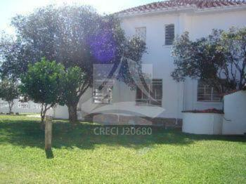 Casa à venda com 5 dormitórios em Castelo, Batatais cod:8618 - Foto 6