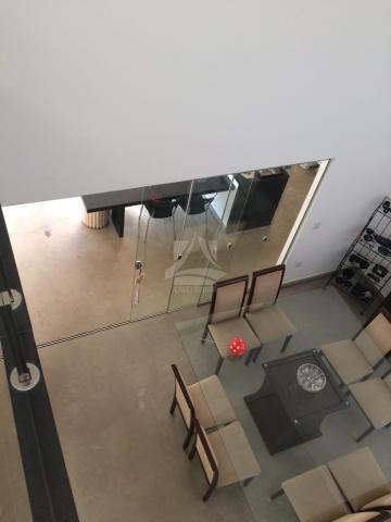Casa à venda com 2 dormitórios em Jardim gabriela, Batatais cod:53139 - Foto 16