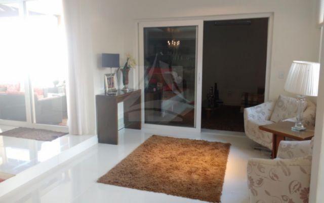 Casa de condomínio à venda com 4 dormitórios em Jardim das acacias, Cravinhos cod:44617 - Foto 4
