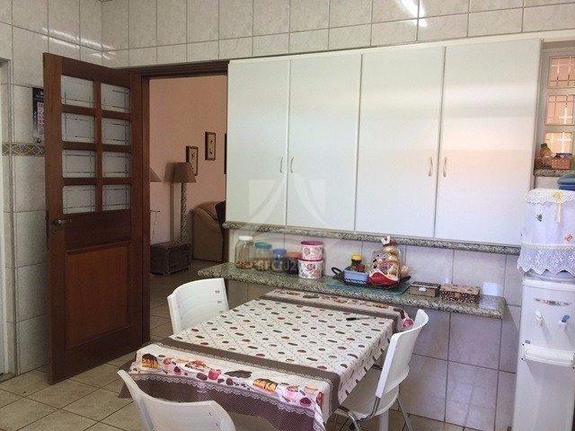 Casa à venda com 3 dormitórios em Jardim champgnat, Brodowski cod:52834 - Foto 12
