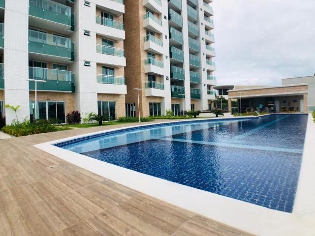 Apartamento no José de Alencar - 100m² - 3 Suítes - 2 Vagas (AP0578) - Foto 13