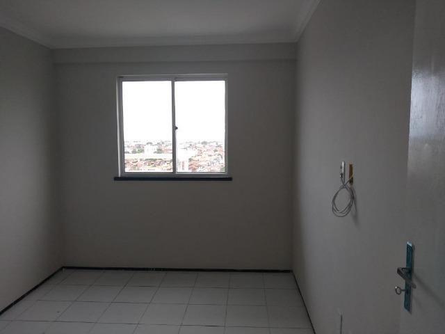 Apartamento à venda com 03 quartos no bairro Ellery - Foto 18