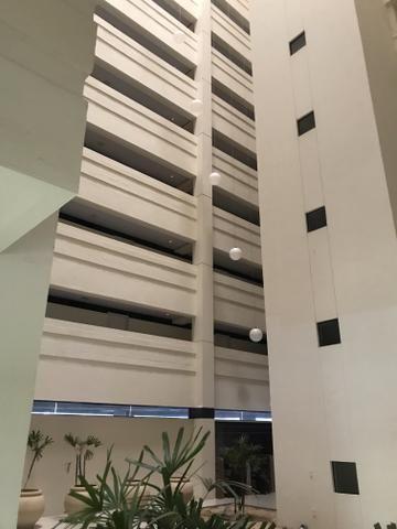 Edificio Jardim de Ester - Foto 11