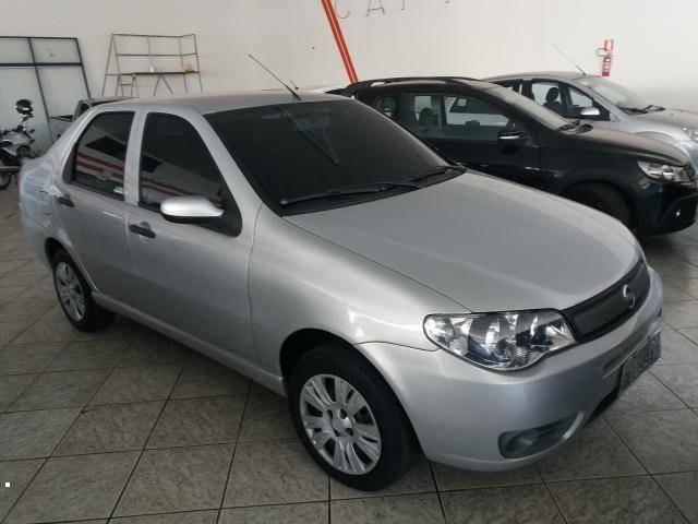 Fiat siena fire 1.0 2009 - Foto 2