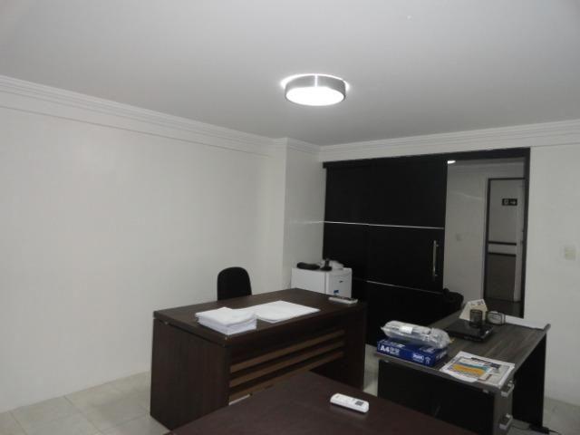 SA0029 - Sala 50 m², Avenida Shopping, Meireles, Fortaleza/CE - Foto 6