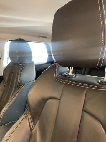 Vendo Range Rover Evoque - Foto 6