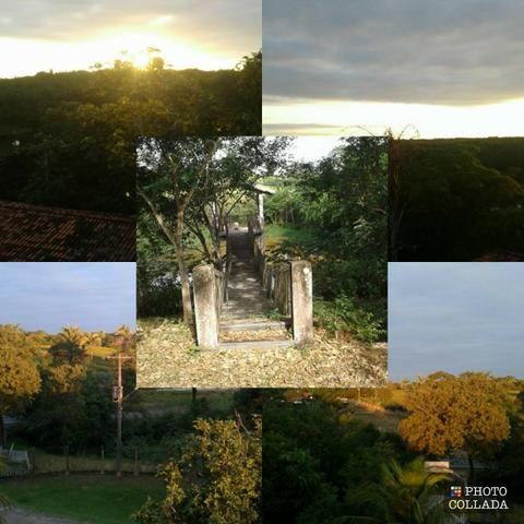 Estancia Casa Rosada 8 hectares - Foto 4