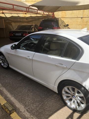 Vendo BMW - Foto 5