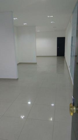 Alugo sala Comercial Centro - Foto 4