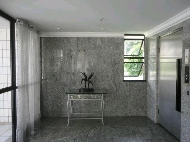 PORT CANNES / MEIRELES / 280 m2 - Foto 15