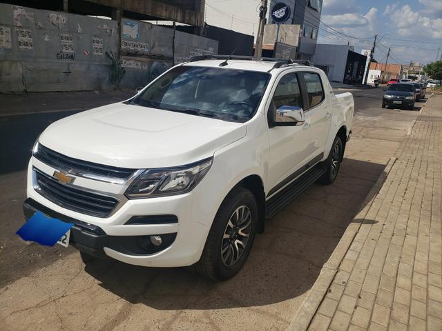 S10 high country 2016/17 - Foto 2