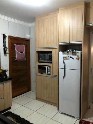 Excelente casa á Venda no Jd. Vale Verde - Londrina - Foto 13