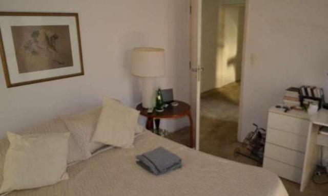 Apartamento à venda com 2 dormitórios em Brooklin, São paulo cod:56009 - Foto 7