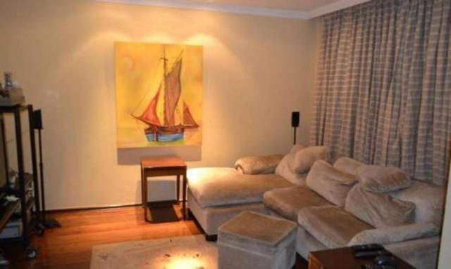 Apartamento à venda com 2 dormitórios em Brooklin, São paulo cod:56009 - Foto 2