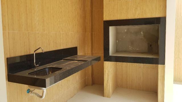 Casa 4 suítes condomínio Terra de Sonhos - Venda - Foto 6