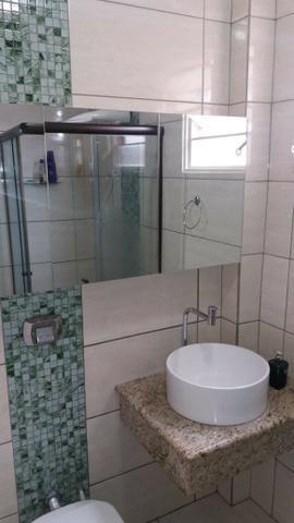 Apartamento - Residencial Barão do Rio Branco - Foto 17