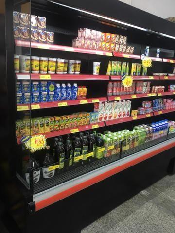 Equipamentos para supermercados - Foto 5