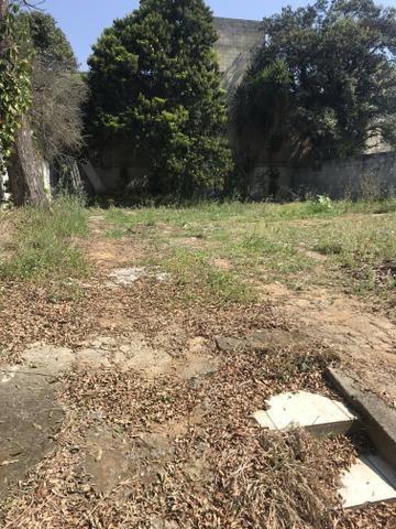 Oportunidade Locação Terreno Centro de Suzano - Foto 2