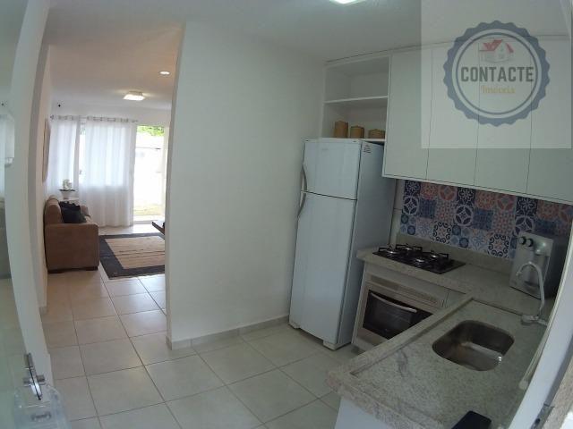 Casa 2Q com suíte R$ 145 - Senador Canedo - Foto 5