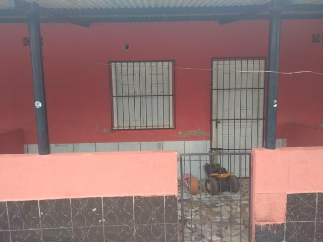 Alugo kit Net no valor de 300 reais não paga água e nem luz