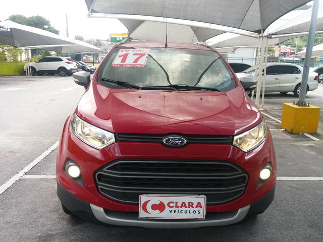 Ford EcoSport freestyle - Foto 2