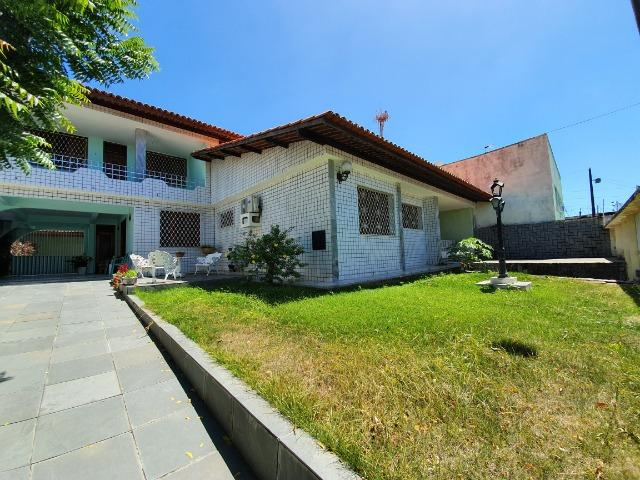 Casa Ponto para aluguel comercial na Parquelândia | 750m² de área total - Foto 3