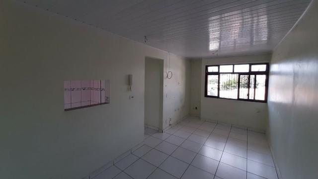 Apartamento CIC / Fazendinha 2 quartos - Foto 11