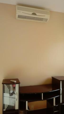 Apartamento para alugar no Condominio Vista Bela Orquidea - Foto 8