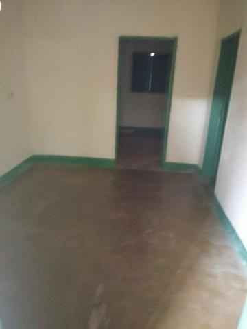 Casa a venda em Candeias troco por uma caminhao Baú em perfeita condição de uso - Foto 6