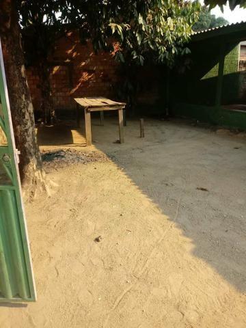 Casa a venda em Candeias troco por uma caminhao Baú em perfeita condição de uso - Foto 3